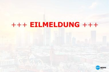 EILMELDUNG_CITY_NEWS