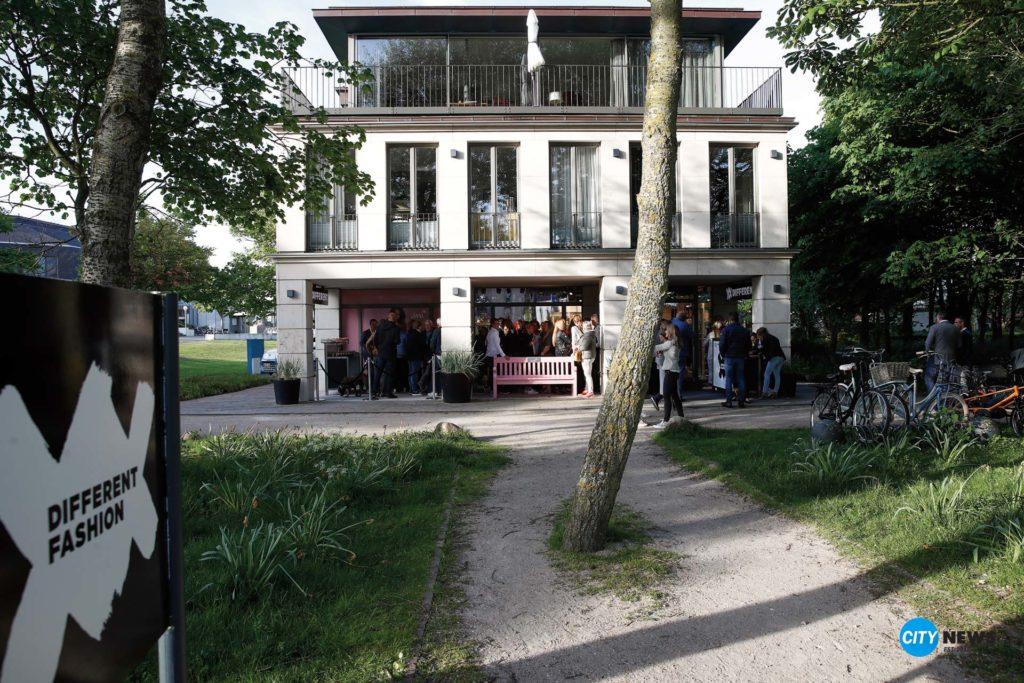 DIFFERENT FASHION Sylt, boutique, fashion, nordeney store nordeney, designer, DIFFERENT FASHION Sylt, City-News.de