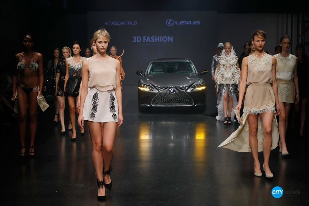 platform fashion dueseldorf, duesseldorf fashion, modenschau düsseldorf, platform fashion modenschau,, PLATFORM FASHION – ERFOLGREICHE ACHTE AUSGABE, City-News.de