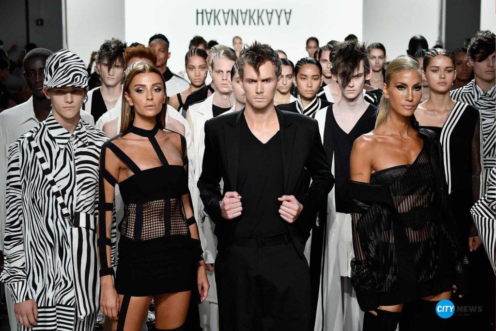 Qvc Summer Fashion Event