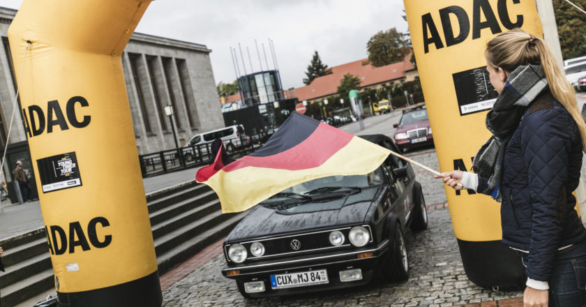 ADAC_BERLIN_YOUNGTIMER