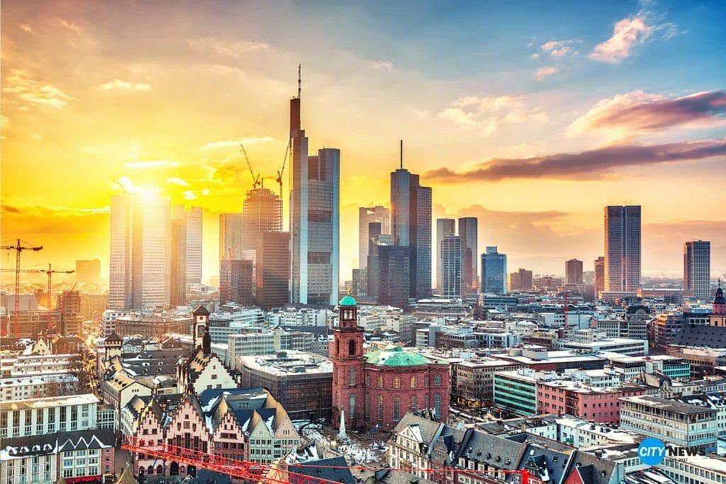 Nachrichten Frankfurt Am Main