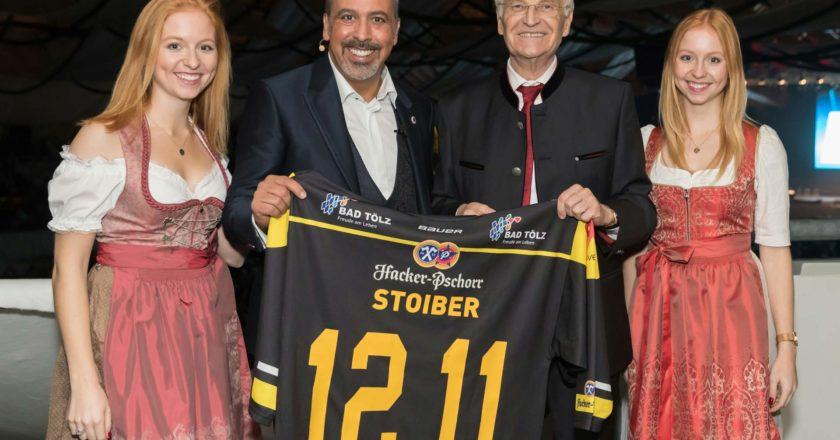 Stoiber-Cashback-System-wee