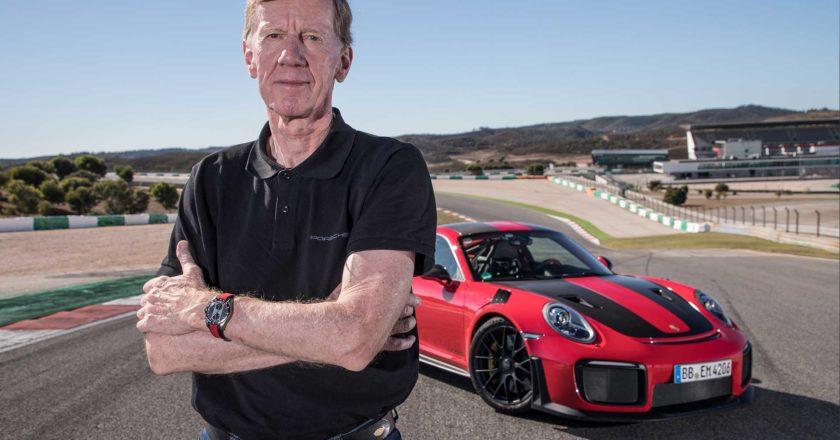 Walter-Roehrl-Porsche-jubilaeum