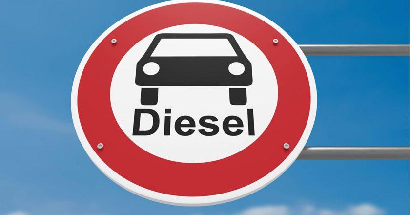 Diesel_Fahrverbote_Urteil