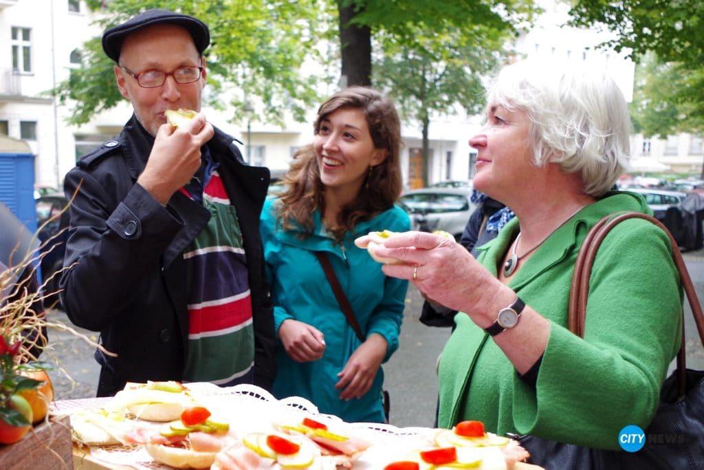 Kulinarische, Probiertour, Aachen,, Aachen – Kulinarische Probiertour in der Altstadt der Dom-Metropole, City-News.de