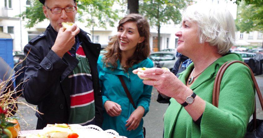 Kulinarische-Probiertour-Aachen