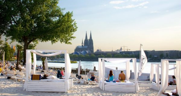 COLOGNE_BEACH_CLUB