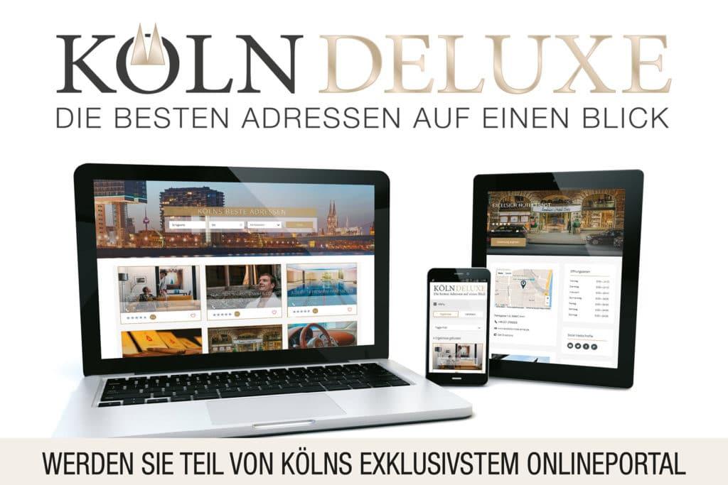 Koeln_Deluxe_de_Werbeportal