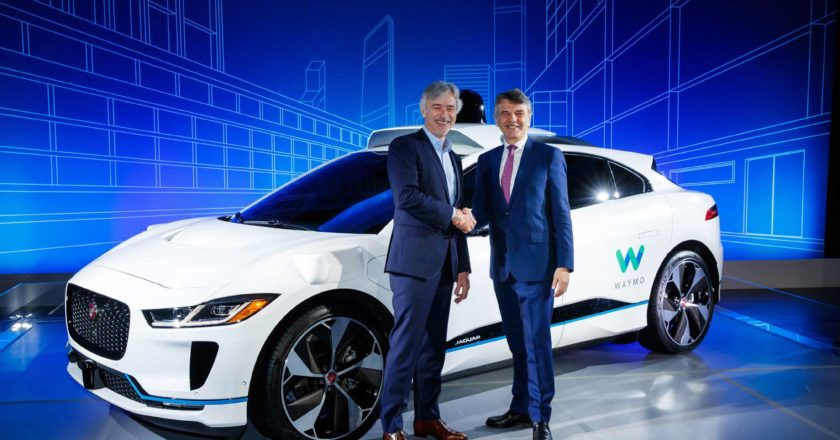 Waymo_Jaguar_Land_Rover