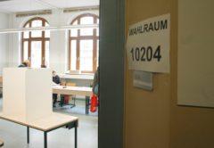 , DAX legt am Mittag deutlich zu – Henkel-Aktie lässt stark nach, City-News.de, City-News.de