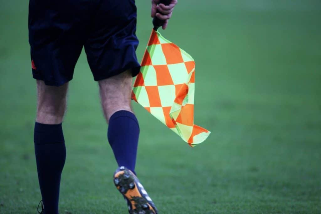 , Sevilla steht im Europa-League-Finale, City-News.de