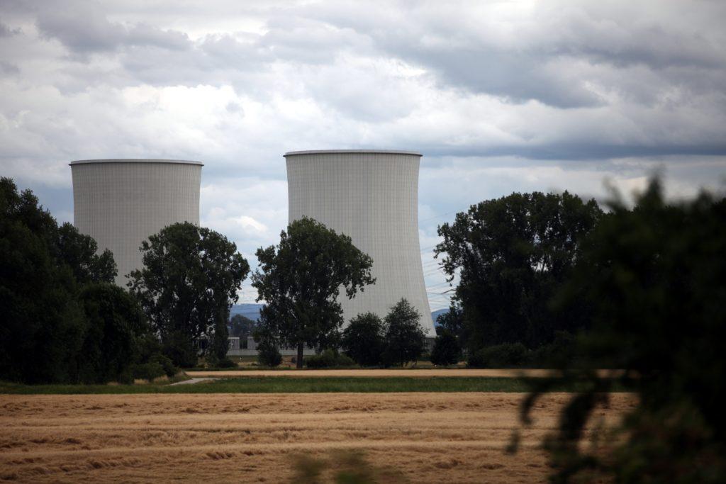 , Bericht: Energieträger Kohle und Atom verlieren an Bedeutung, City-News.de, City-News.de