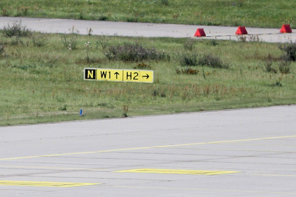 , Drohnen-Vorfälle an Flughäfen bleiben folgenlos, City-News.de