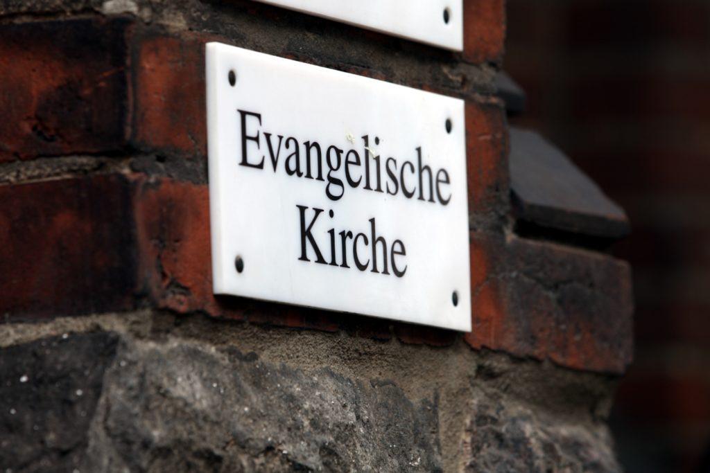 , Evangelische Kirche verteidigt Absage von Ostergottesdiensten, City-News.de