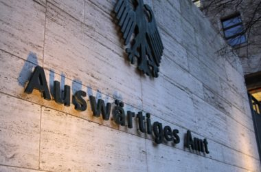 , Linder fordert andere Russland-Politik der Bundesregierung, City-News.de, City-News.de