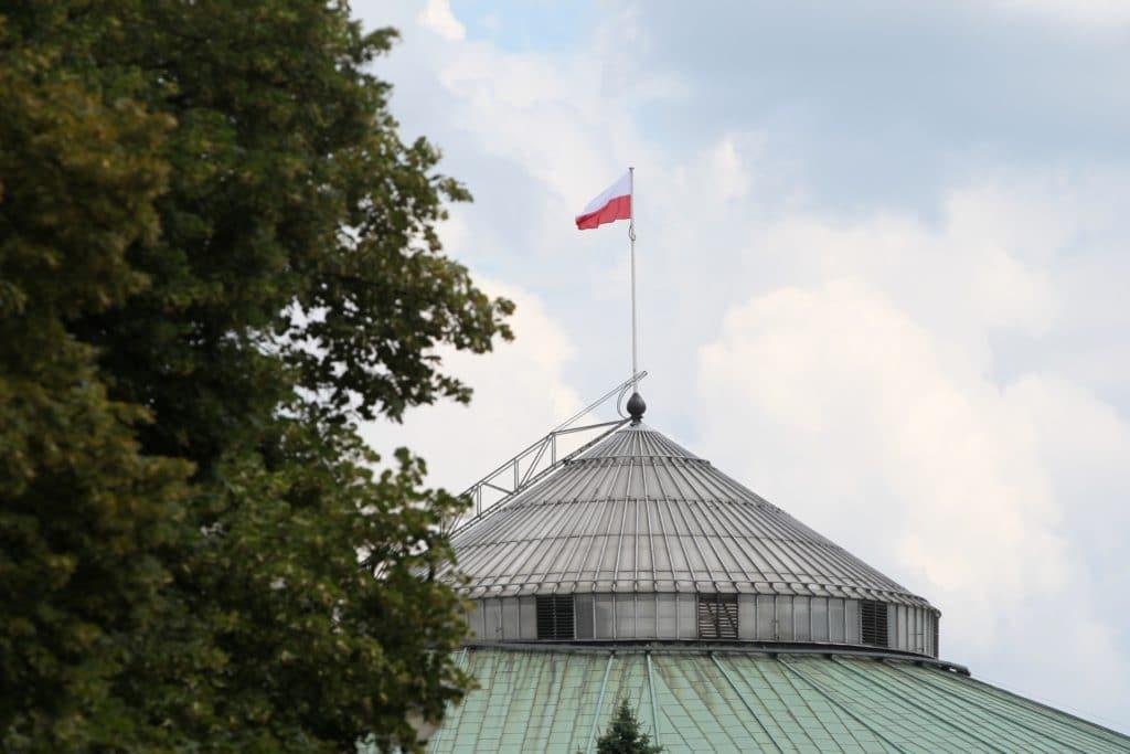 , Barley kritisiert Polens Justizreform, City-News.de