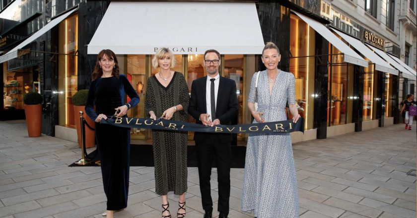 BVLGARI_BOUTIQUE_HAMBURG