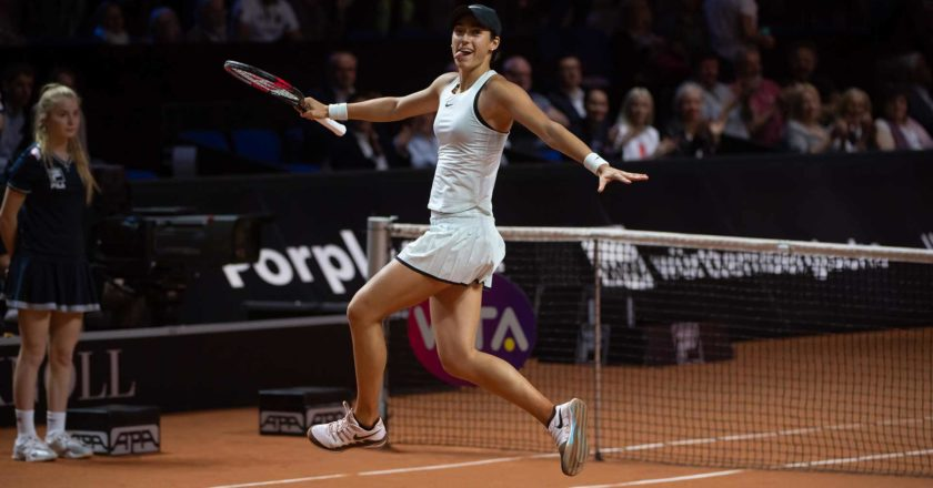 Caroline-Garcia-Porsche-Tennis