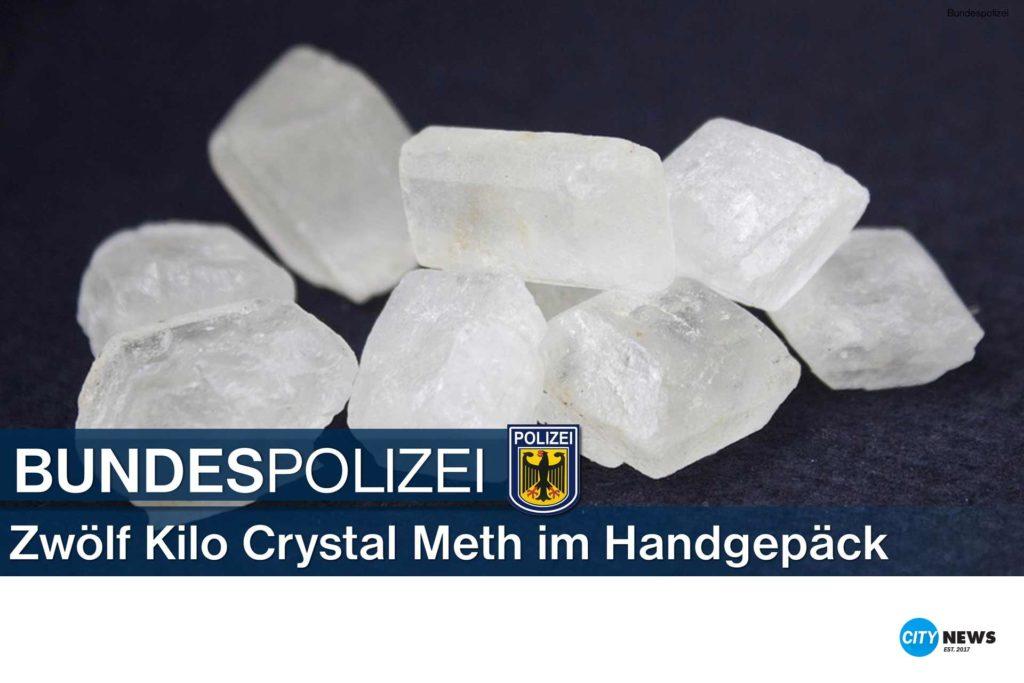Crystal_Meth_Frankfurt