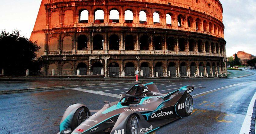 Porsche-Einstieg-Formel_E