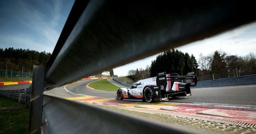 Porsche_919_schneller_Formel_1