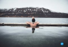 WOW-Travelguide_Iceland-1-(c)-WOW-air