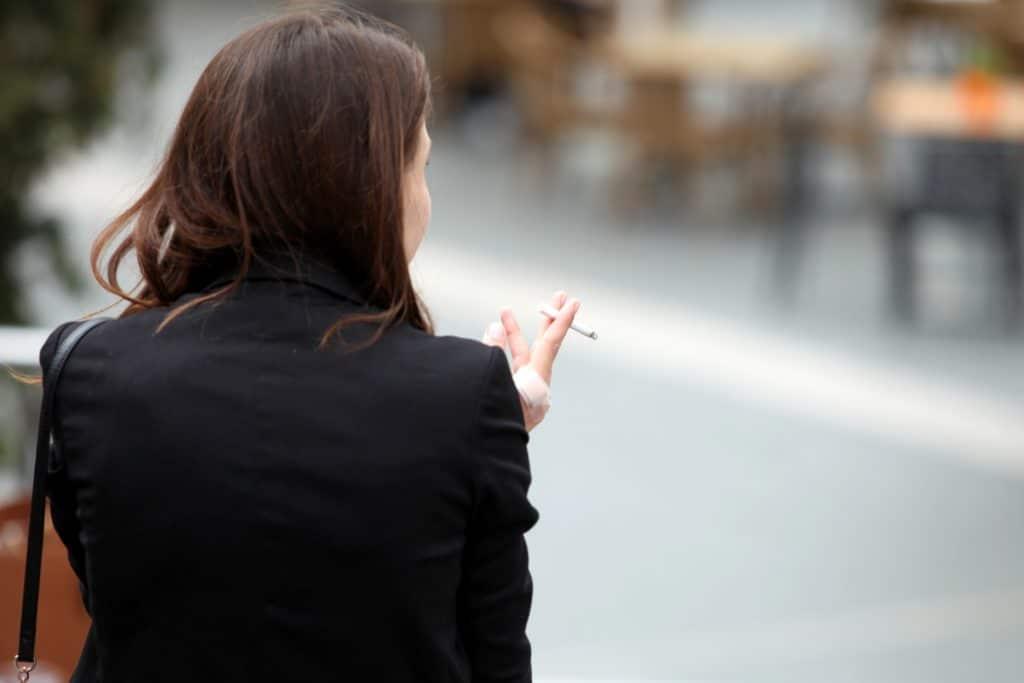 , SPD will CSU-Gesetzentwurf für Tabakwerbeverbot sofort beschließen, City-News.de, City-News.de