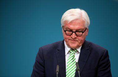 , CDU-Innenpolitiker will Dienstpflicht für arbeitslose Flüchtlinge, City-News.de
