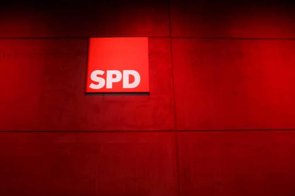 , YouGov: Union und SPD legen zu – Grüne und FDP verlieren, City-News.de