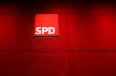 , Baden-Württembergs Kultusministerin pocht auf Bildungsstaatsvertrag, City-News.de, City-News.de