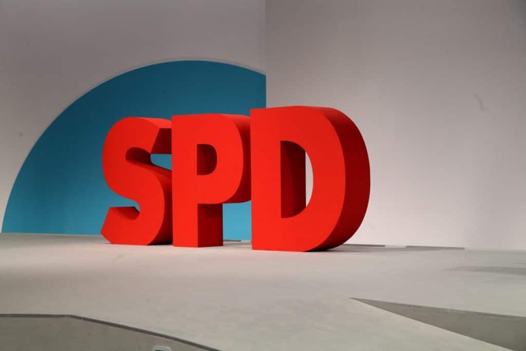 , Wirtschaftsverbände blicken mit Sorge auf SPD-Parteitag, City-News.de, City-News.de