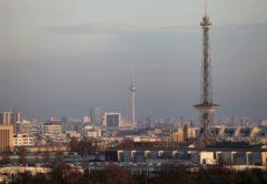 city news, City-News.de – Hier finden Sie aktuelle Nachrichten aus ihrer Stadt & Welt, City-News.de, City-News.de
