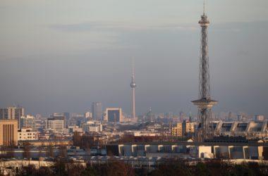 Zwei Achtjährige Wuppertal, Zwei Achtjährige vermisst-Noel H. und Maximilian F. erschienen nicht in der Schule, City-News.de, City-News.de