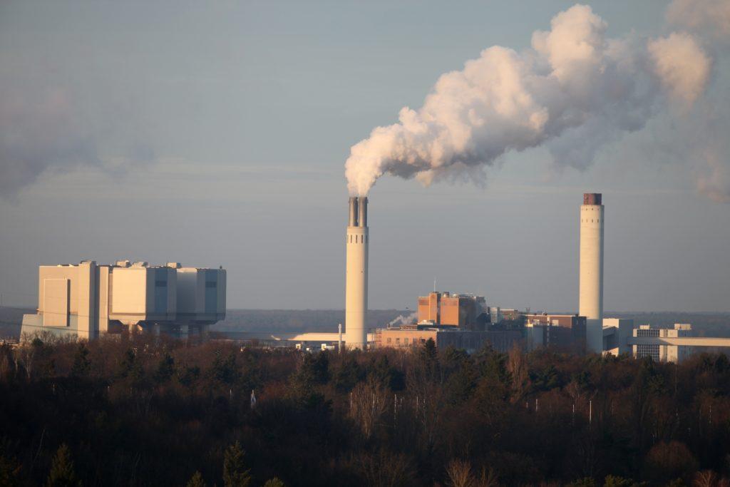 , Hofreiter: Große Koalition soll Kohleausstiegsgesetz zurücknehmen, City-News.de, City-News.de