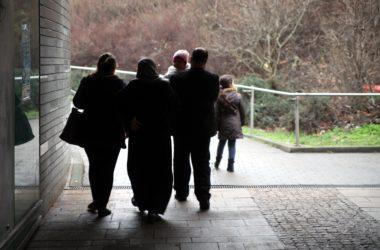 , Linnemann will Kopftuchverbot für Mädchen unter 14 Jahren, City-News.de