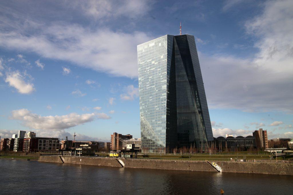, EZB-Urteil: FDP-Politiker will Statement von EZB und Bundesbank, City-News.de, City-News.de