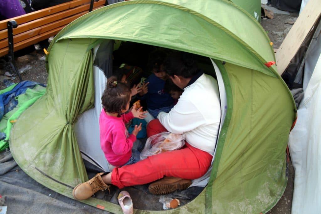 , Innenminister rechnet für 2020 mit weniger als 100.000 Flüchtlingen, City-News.de