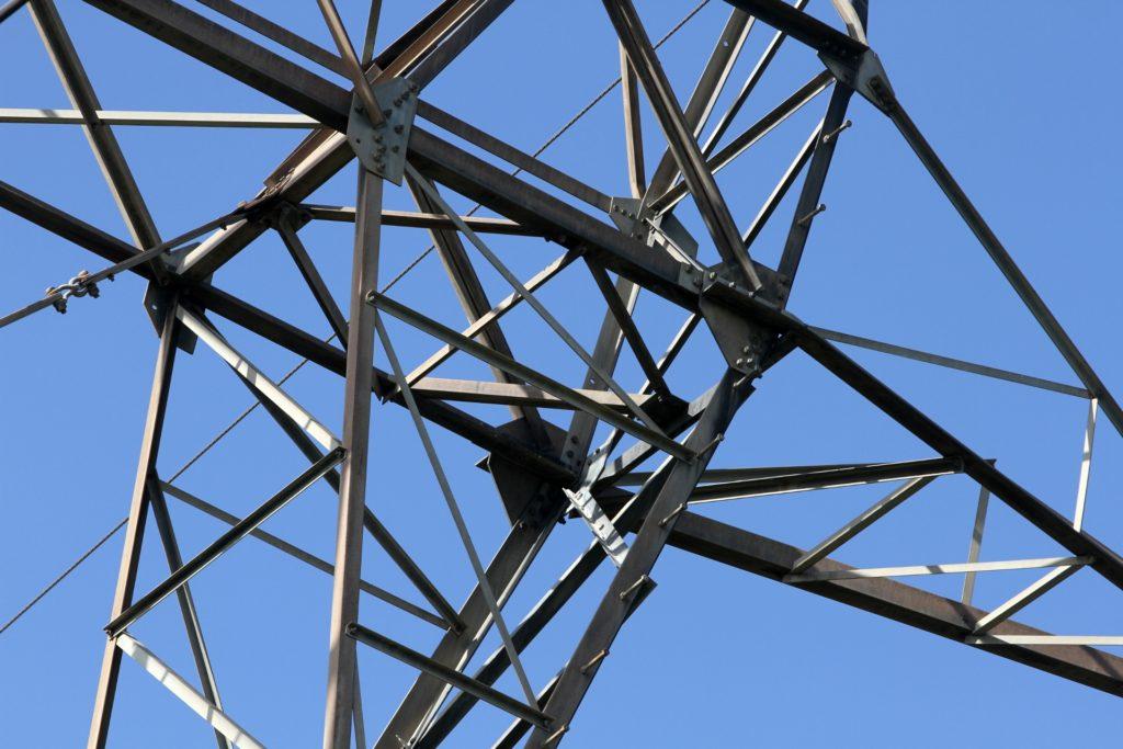 , BDI warnt vor Blackouts durch schleppenden Stromnetzausbau, City-News.de