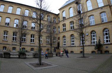 ", Kühnert: GroKo-Aus ist weiter ""ernsthafte Option"", City-News.de, City-News.de"