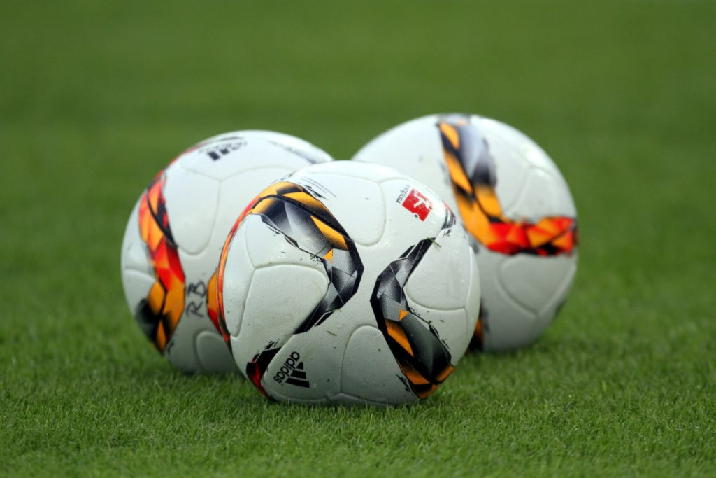 , Mainz 05 entlässt Cheftrainer Beierlorzer, City-News.de