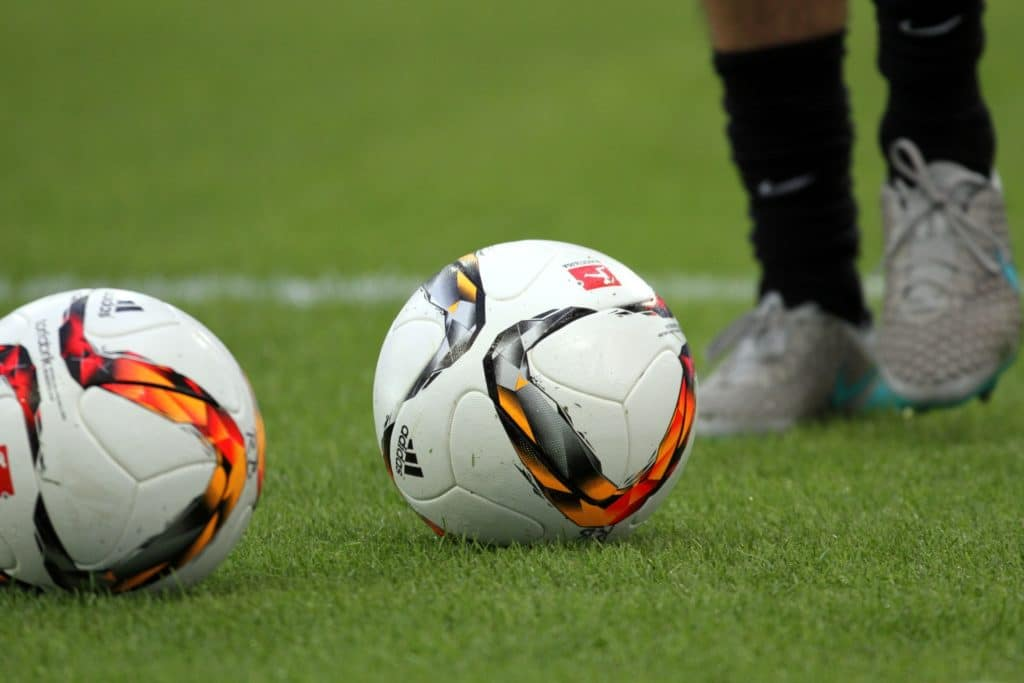 , Bericht: 13 Profi-Vereinen droht Insolvenz, City-News.de, City-News.de
