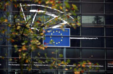 , Bunderechnungshof kritisiert Vergabepraxis bei Beraterverträgen, City-News.de