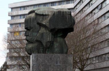 Strafe, Justizministerin will härtere Gesetze gegen Gaffer, City-News.de