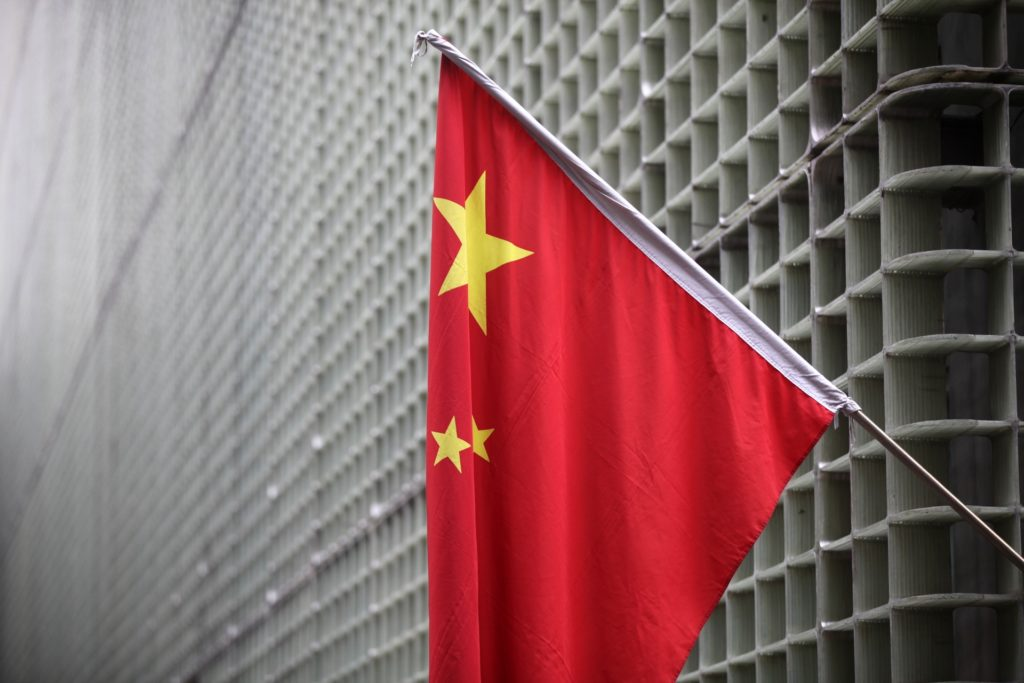 , China-Delegation im EU-Parlament kritisiert Sicherheitsgesetz, City-News.de, City-News.de
