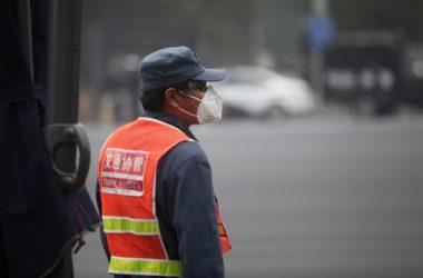 , Arbeitgeber zahlen immer höhere Summen für erkrankte Mitarbeiter, City-News.de, City-News.de