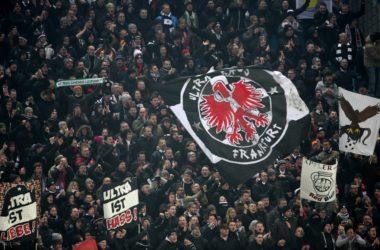 , Sportsoziologe fürchtet rechte Tendenzen in Fußballstadien, City-News.de