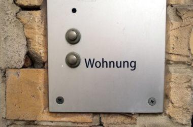 , Werte-Union wirft CDU-Führung Realitätsverweigerung vor, City-News.de, City-News.de