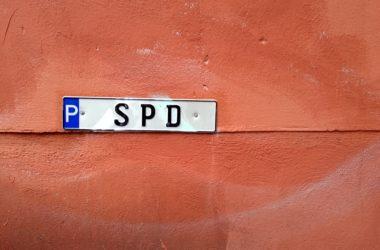 , NRW-SPD-Chef warnt vor überstürztem GroKo-Ausstieg, City-News.de