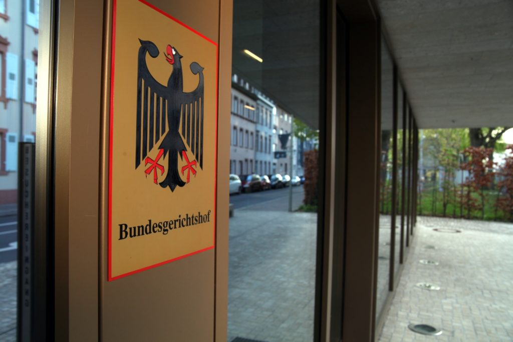 , Bundesgerichtshof bestätigt Urteil im Mordfall Susanna, City-News.de, City-News.de